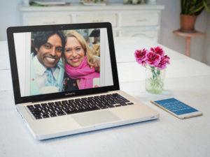 ferry-en-annette-sloepentocht-laptop