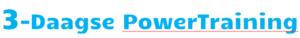 logo-3-daagse-powertraining