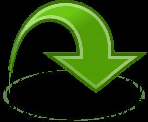 groene-pijl-redo-97610_1280-pb-300x248
