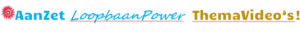 logo-loopbaanpower-themavideos
