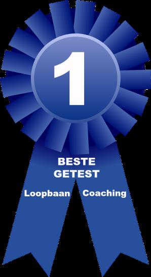 award-vignet-lintje-beste-kleiner