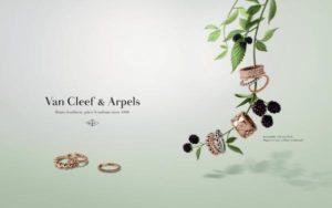 van-cleef-arpels-jewellery