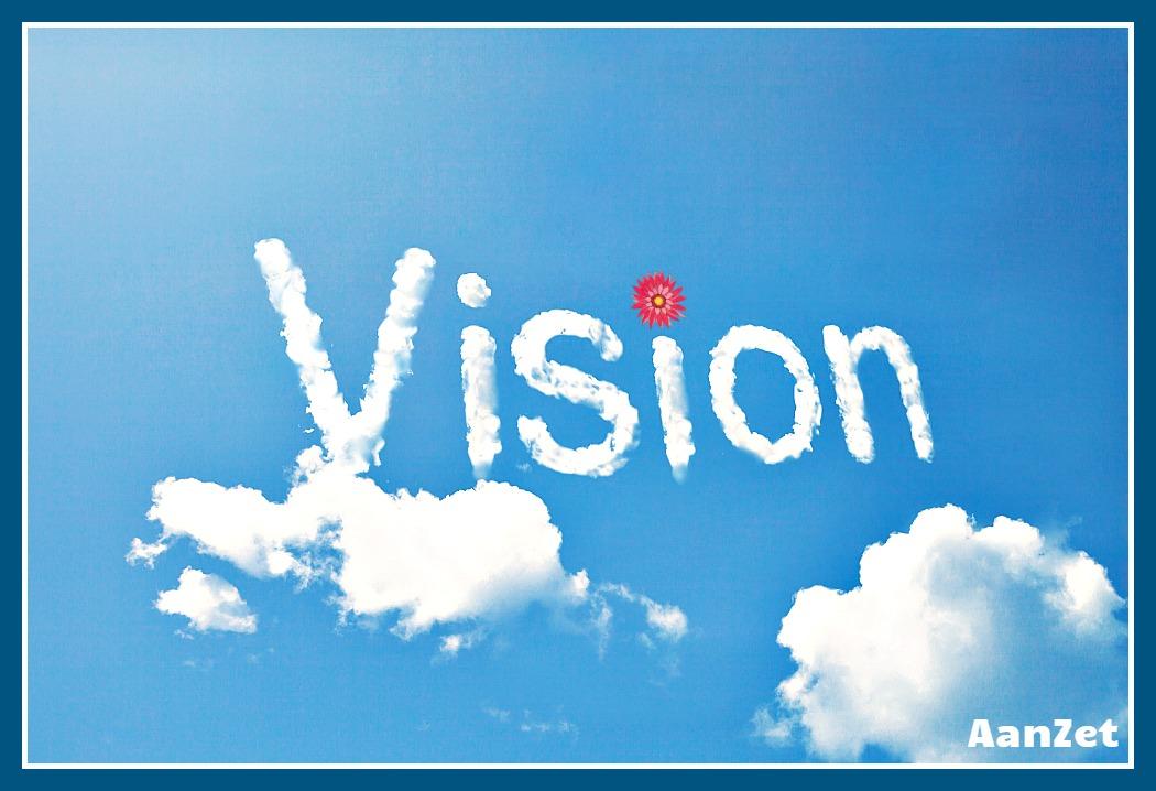 visie-bewerkt