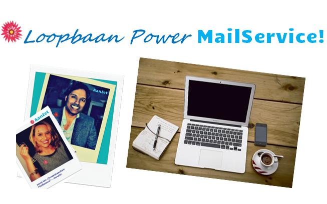 logo-en-illustratie-foto-loopban-power-service