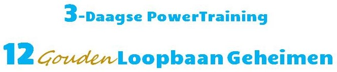logo-3-daagse-powertraining-2