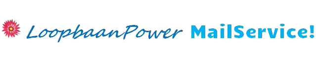 aanzet-mailservice-logo