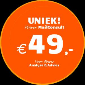 oranje-bol-power-mailconsult3