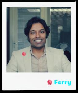 Ferry-Kantoor-bewerkt-DSC_0046-300x2161-252x300