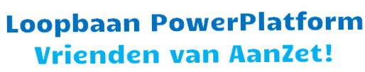 logo-loopbaan-powerplatform-vrienden-van-aanzet