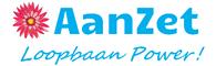 AanZet