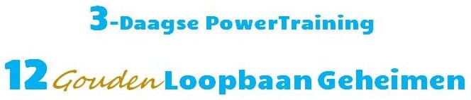logo-3-daagse-powertraining-2